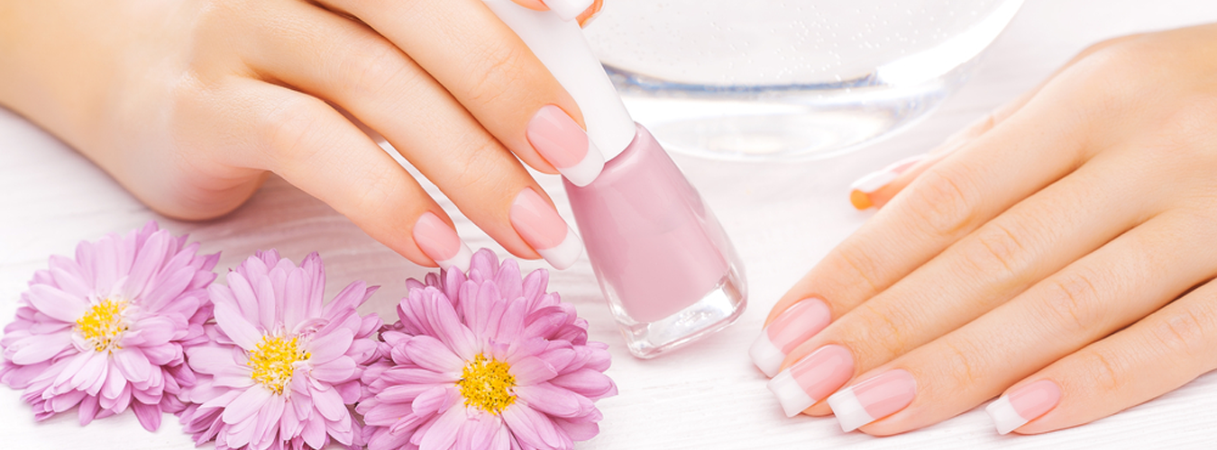 Lux Nails spa - Nail salon in Eagan, MN 55122